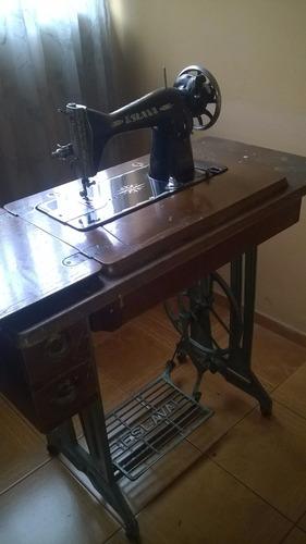 maquina de coser eslava
