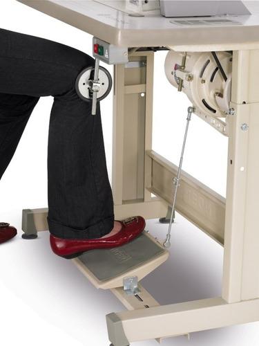 maquina de coser industrial 20u singer recta y zigzag 20u109