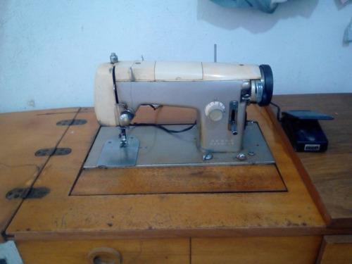 maquina de coser kenmore