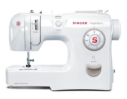 maquina de coser marca singer modelo inspiration 4205
