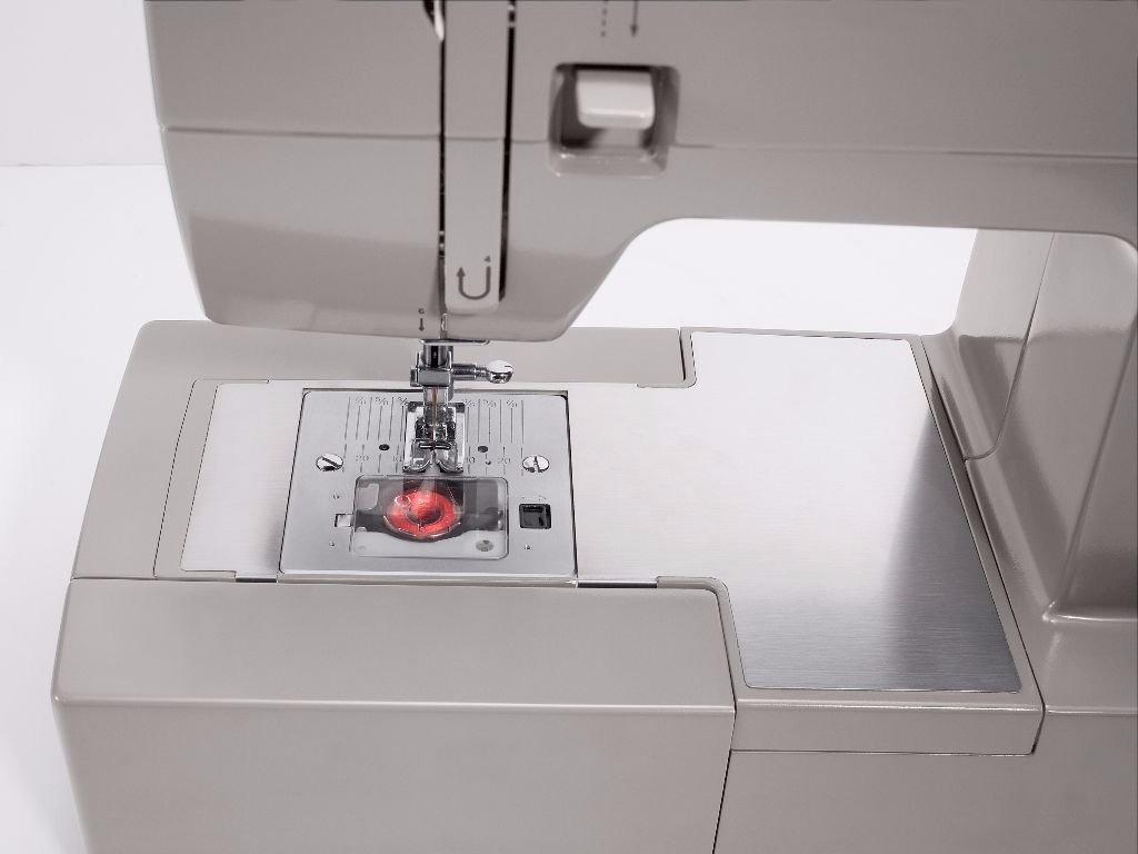 Maquina De Coser Singer 4423 Semi Industrial - $ 755.400 en Mercado ...