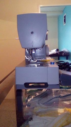 maquina de coser singer heavy duty 4423
