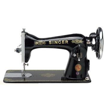 maquina de coser singer mod 15ch