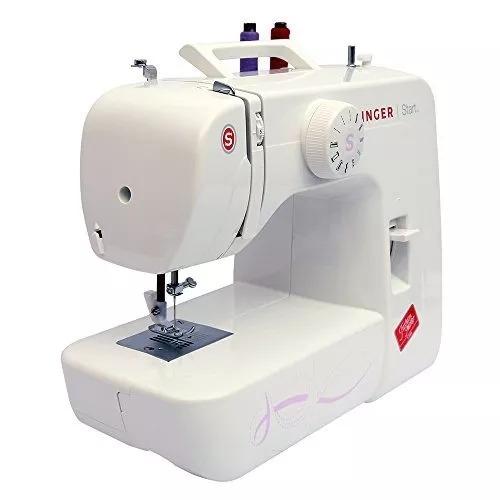 maquina de coser singer® modelo (1306) nueva en caja