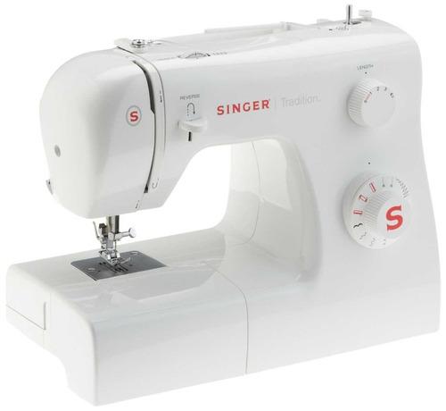 máquina de coser singer® modelo (2250) nueva en caja