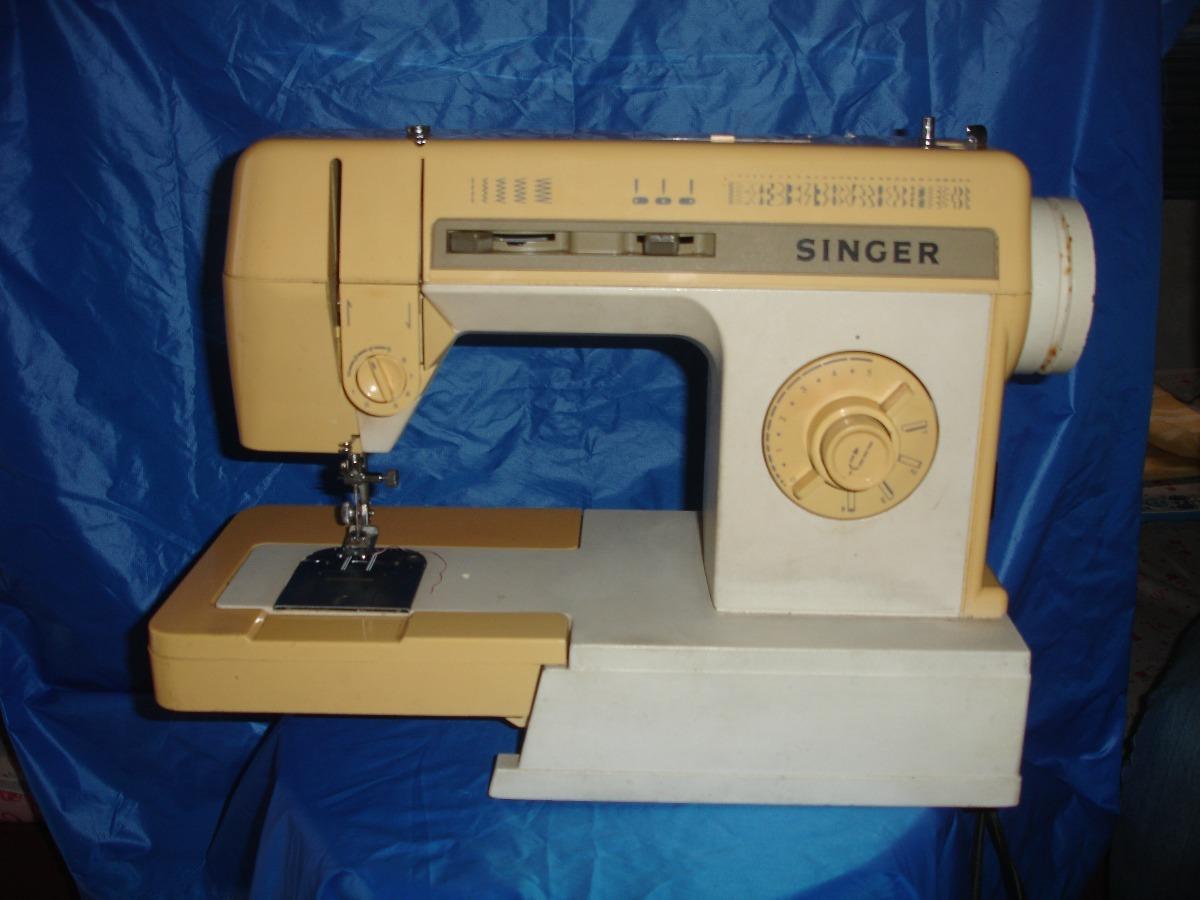 Maquina De Coser Singer Modelo 2530c - Bs. 500.000,00 en