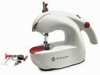 maquina de coser singer stitch sew quick 2