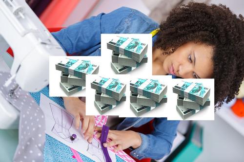 maquina de costura 42 pontos trabalho em casa ganhe dinhero