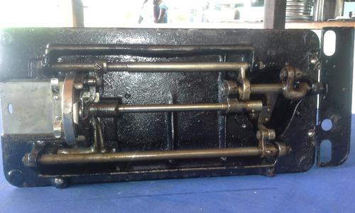 maquina de costura antiga singer relíquia antiguidade
