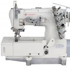 maquina de costura galoneira singer industrial
