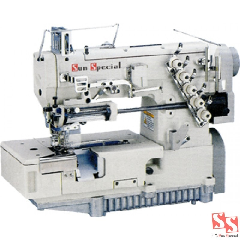 2f2e2ac7e máquina de costura industrial elastiqueira tipo bt. Carregando zoom.