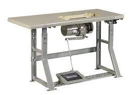 máquina de costura industrial reta yamata nova fy8700 barata