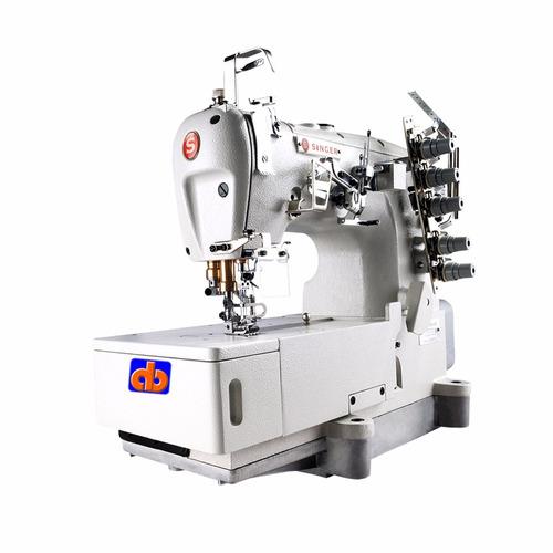 maquina de costura industrial singer, galoneira eletronica