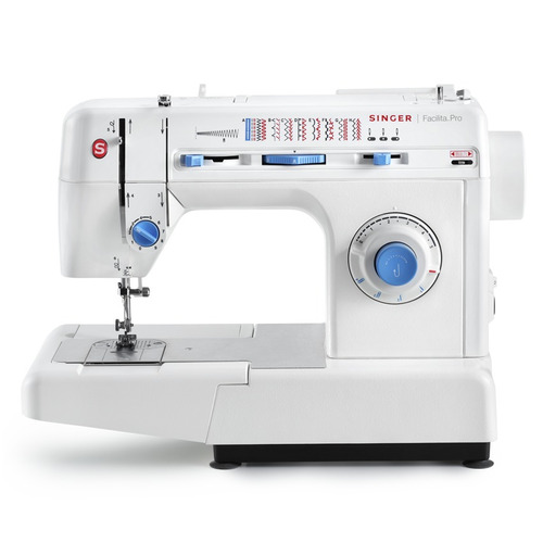 máquina de costura singer facilita pro modelo 2918 - 220v