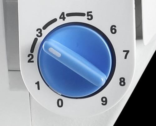 máquina de costura singer facilita pró2918-220v frete gratis