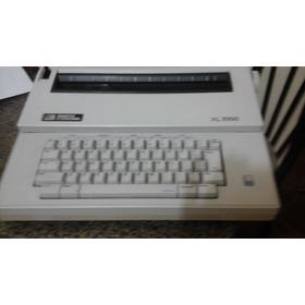 Maquina De Escrever Eletrica Smith Corona 1000
