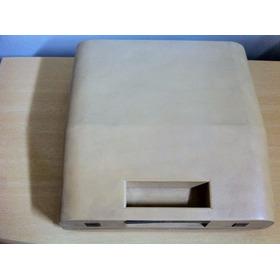 Máquina De Escrever Remington ( Frete Grátis)