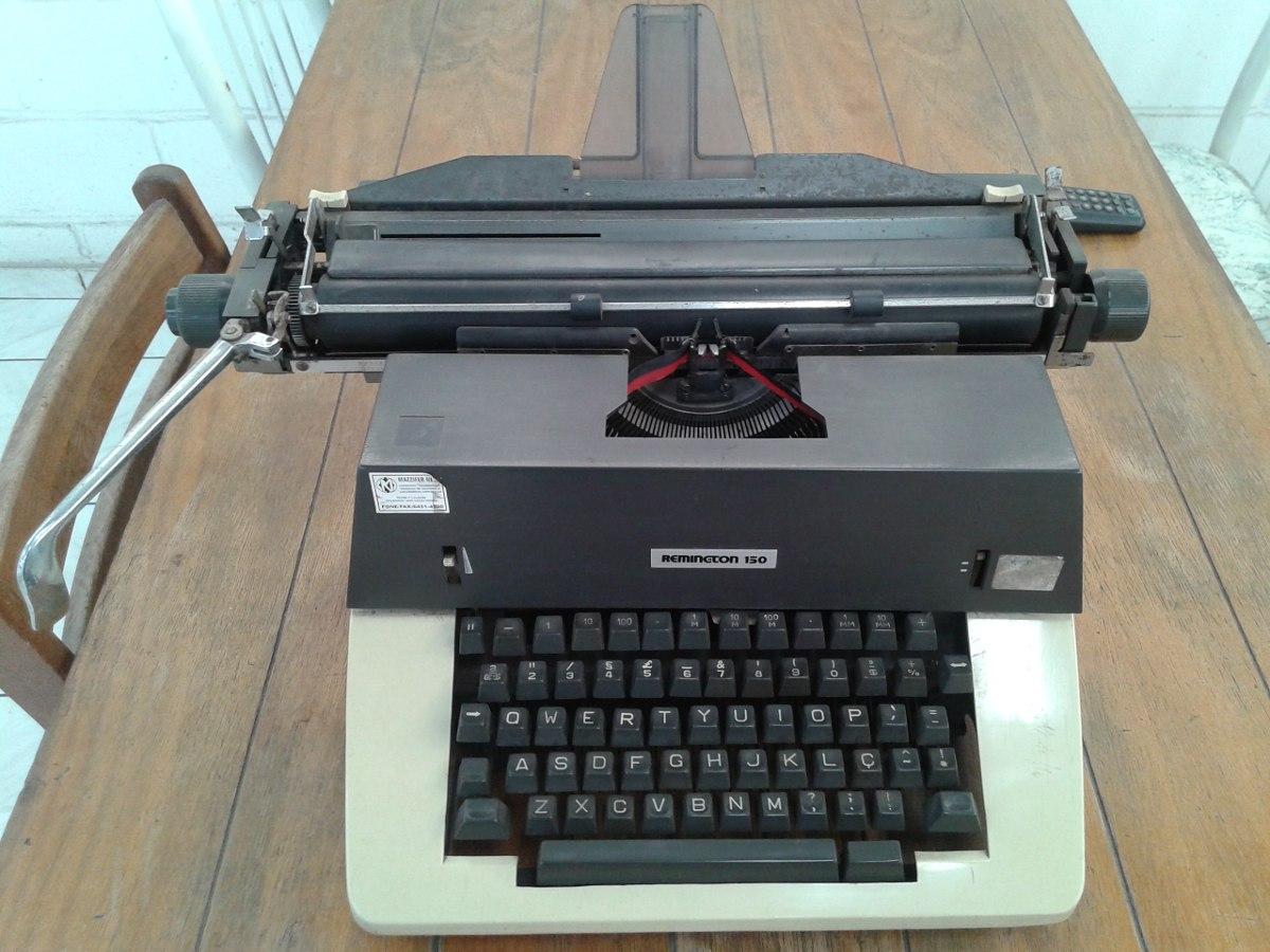 https://http2.mlstatic.com/maquina-de-escrever-remington-150-D_NQ_NP_389221-MLB20750240992_062016-F.jpg