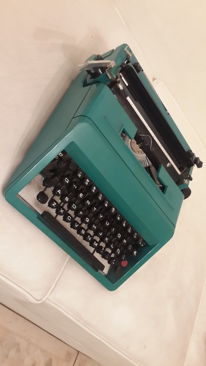 OLIVETTI STUDIO 45 EBOOK