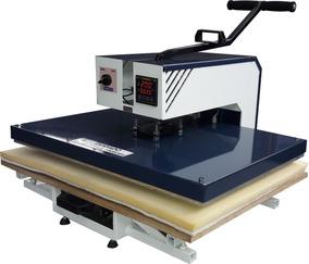 10ab65f4bf Maquina De Chinelo Mister L Maquinas - Equipamentos para Indústria Gráfica  no Mercado Livre Brasil