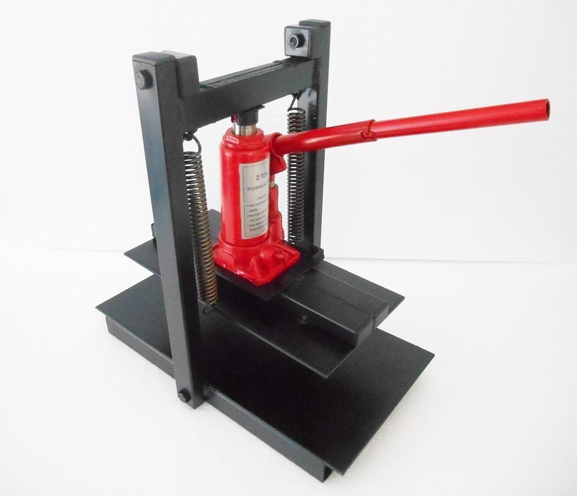 5ee713389 Máquina De Fazer Chinelo Completa! Com 11 Facas - R$ 750,00 em ...