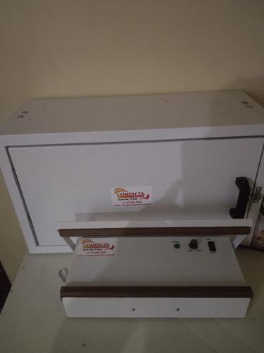 máquina de fazer fraldas descartáveis