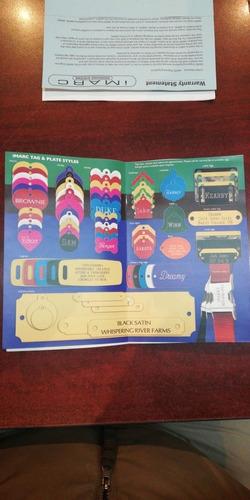 maquina de grabado laser para medallas de mascotas o tags