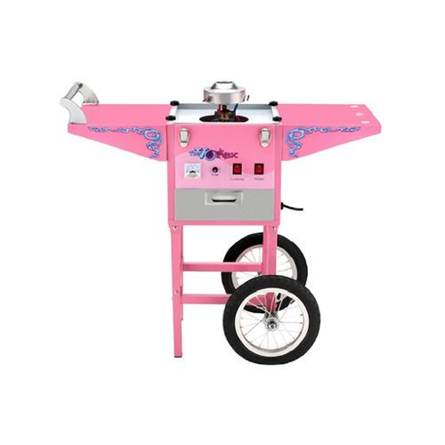 maquina de hacer algodon de azucar envio gratiseventos niños