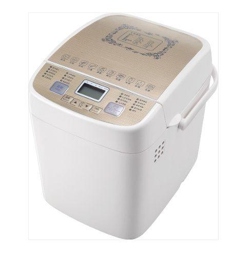 máquina de hacer pan kendal