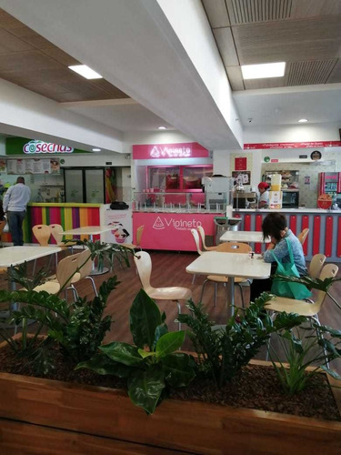 maquina de helado italiana