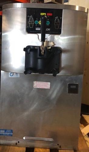 maquina de helado taylor de 51 litros
