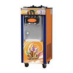 maquina de helados 3 sabores