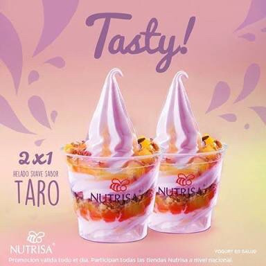 maquina de helados suave electro freeze cono crema yogurt