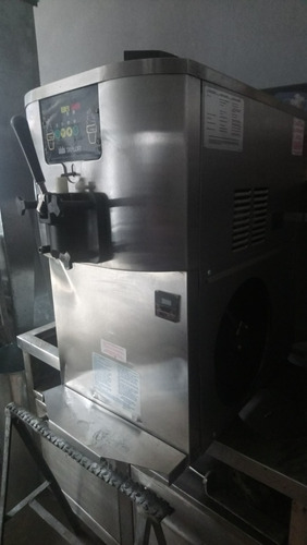 maquina de helados taylor digital c707