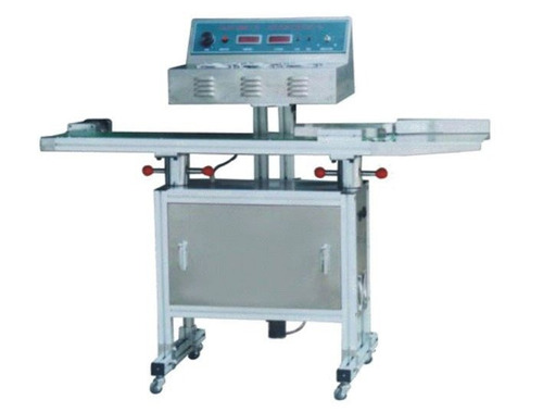máquina de induccion lgyf2000bx