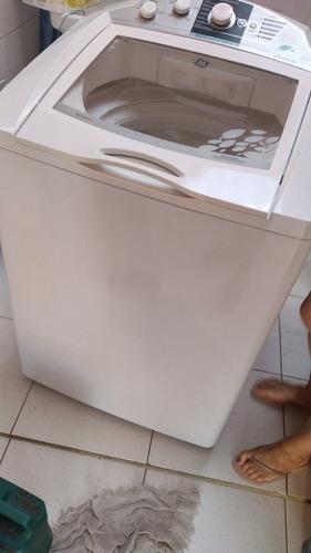 maquina de lavar 15 kilos.
