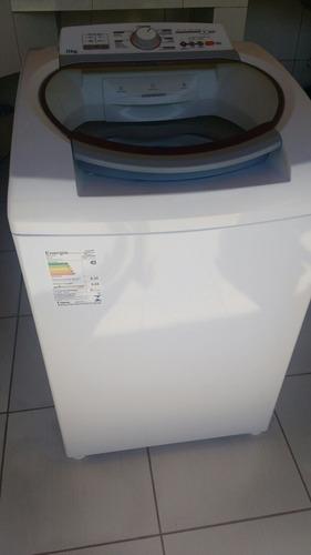 maquina de lavar brastemp 11k
