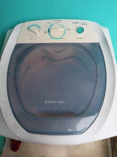 máquina de lavar electrolux 5 kg