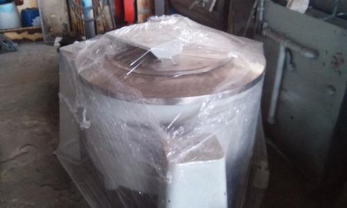maquina de lavar industrial cetrifuga