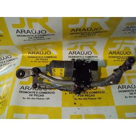 Maquina De Limpador Com Motor E Astes Gm Onix 52059676
