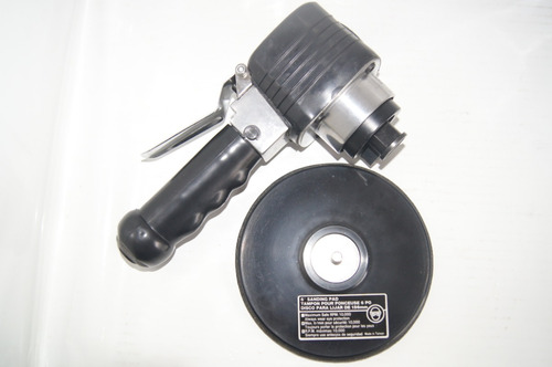 máquina de lixar de ação dupla campbell hausfeld-1001coisas