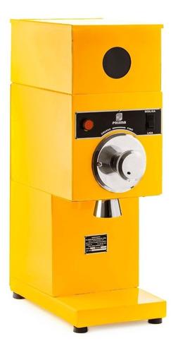 máquina de moer café sem balança 1cv 12x sem juros
