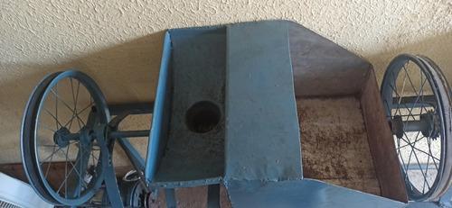 maquina de moler café y cualquier grano eléctrica