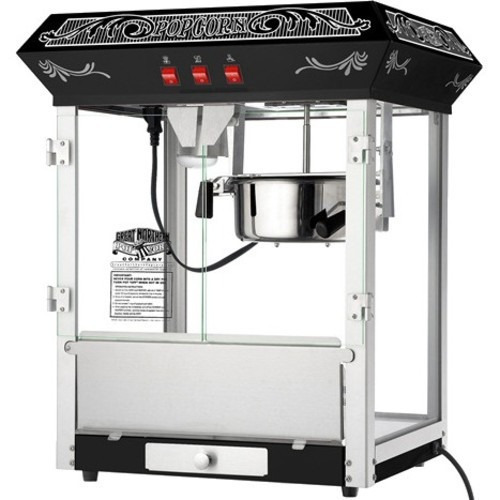 maquina de palomitas mod797