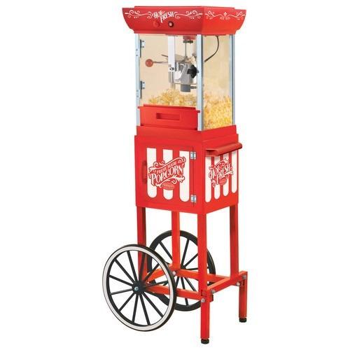 maquina de palomitas nostalgia electrics