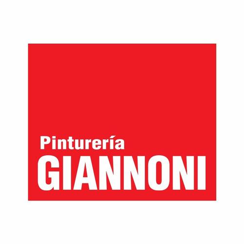 máquina de pintar airless 390 graco pulverizador | giannoni