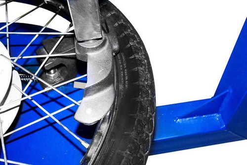 maquina de pneu manual luis moto *ler anúncio