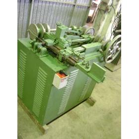 Maquina De Prendedores De Roupas -ganchos (fabrica Completa)