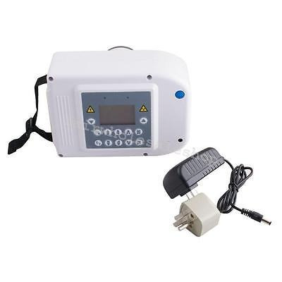 Máquina De Rayos X Digital Dental Intraoral Proyección De Im ...