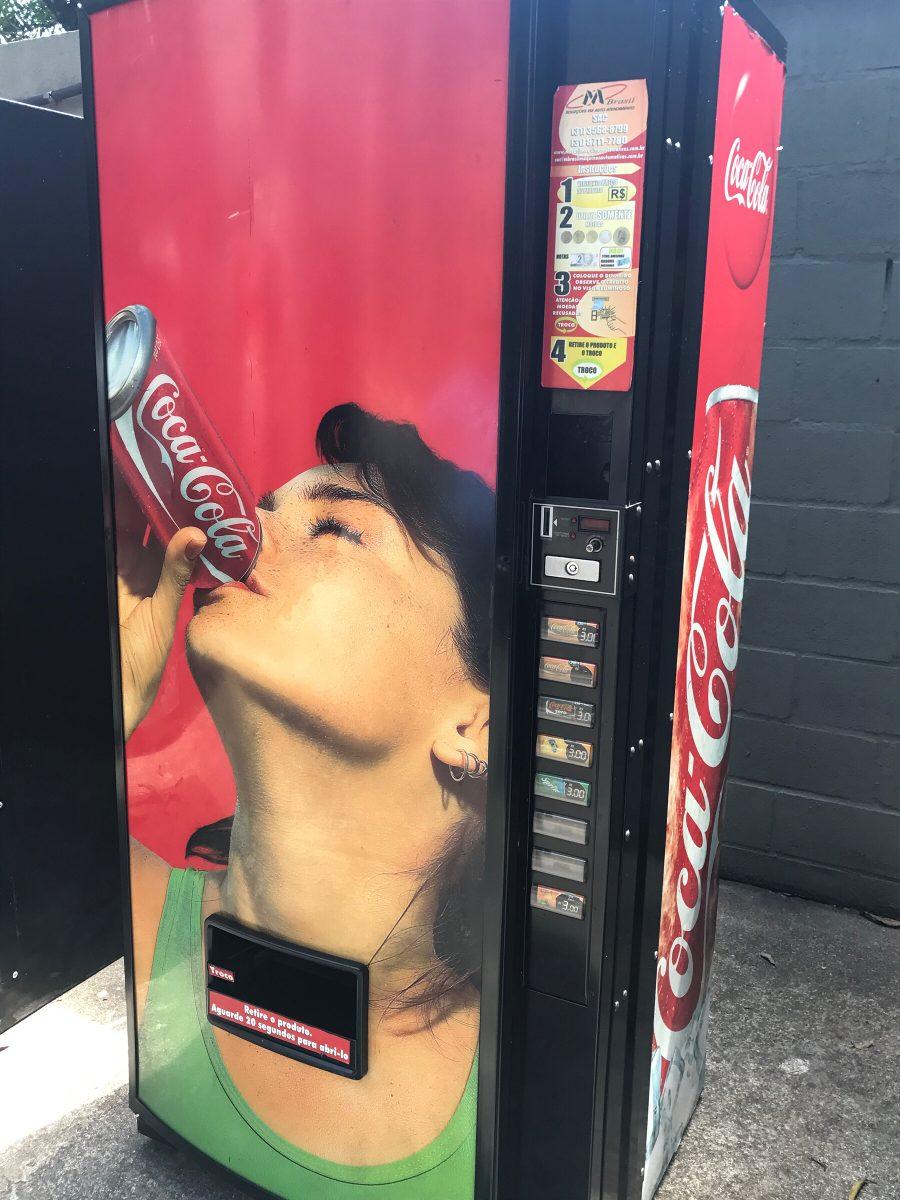 31bf99493ce Maquina De Refrigerantes